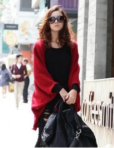 优质韩版女装货源厂家一手批发