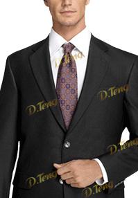 惠州职业冬季商务冬季服装定做