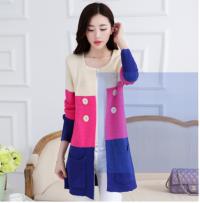 广州沙河时尚羊毛衫女式韩版杂款毛衣打底裤棉服厂家直销批发