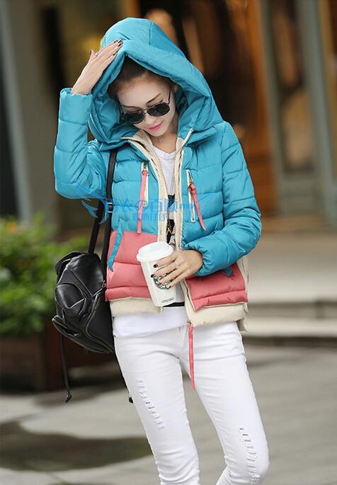 毫州冬季棉服男女新款棉衣加绒保暖内衣最便宜批发