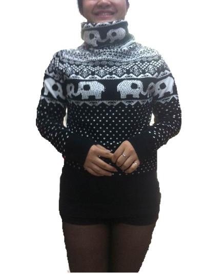 秋冬服装棉服批发