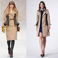 厂家自产自销新款时尚流行女装特价批发