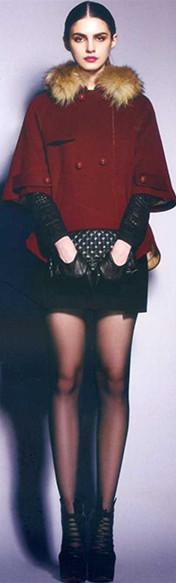 【伊芙嘉】女装货源均来自国内知名品牌女装,诚邀加盟