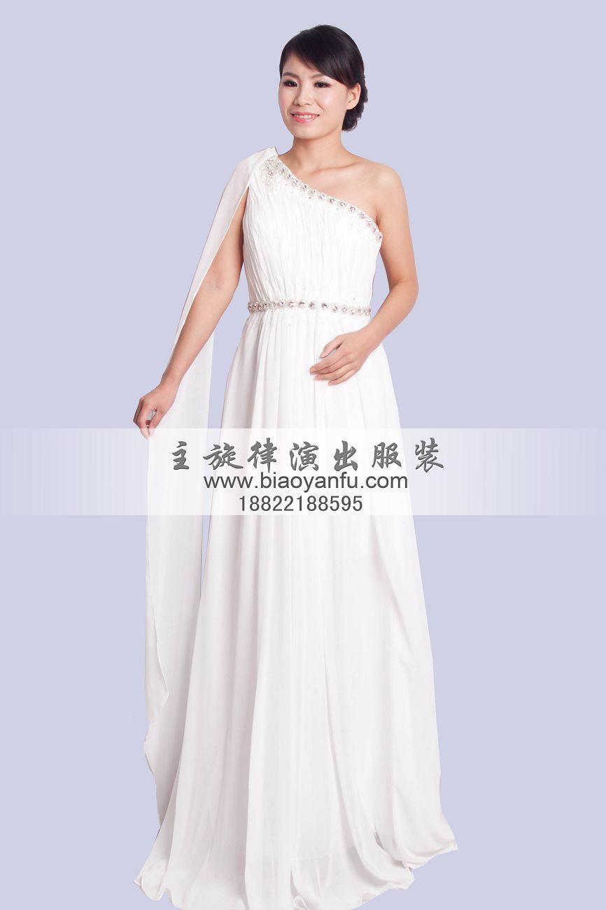 天津年会服装古装民族服装欧式服装租赁