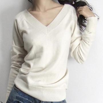 天津等地既便宜又优质的针织内衣针织衫等针织面料冬装低价供应