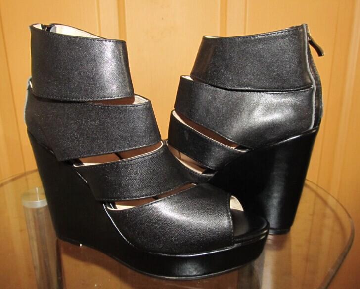 广州女鞋高跟鞋订制加工
