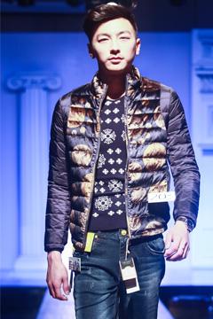 【99cm】—快时尚男装品牌诚邀您的加盟