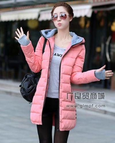 惠州时尚女装珠海最便宜的秋冬季动漫女装批发