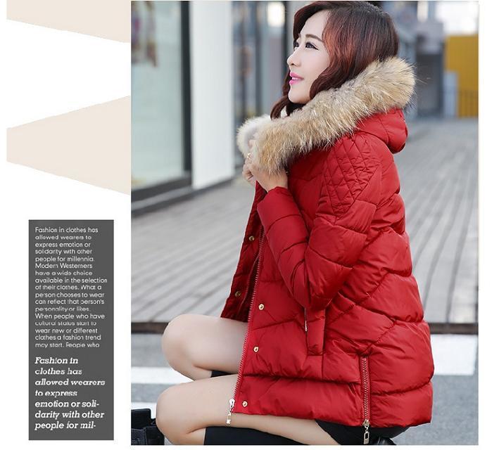 广州便宜外贸童装尾货女式棉服羽绒服处理批发