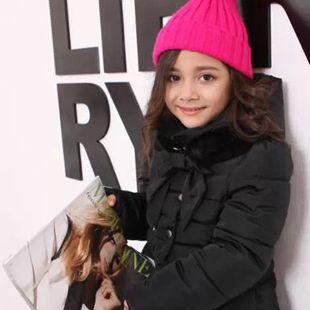 韩国童装时尚第一品牌小猪班尼童装(Pig Benny)诚邀加盟