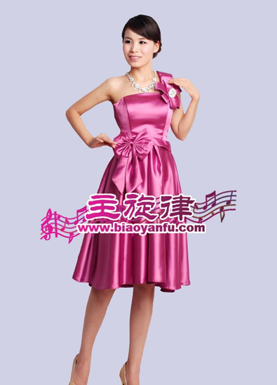 天津年会舞蹈服装现代舞服装古装租赁