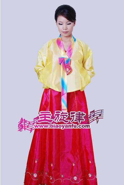 维族舞蹈简笔画人物