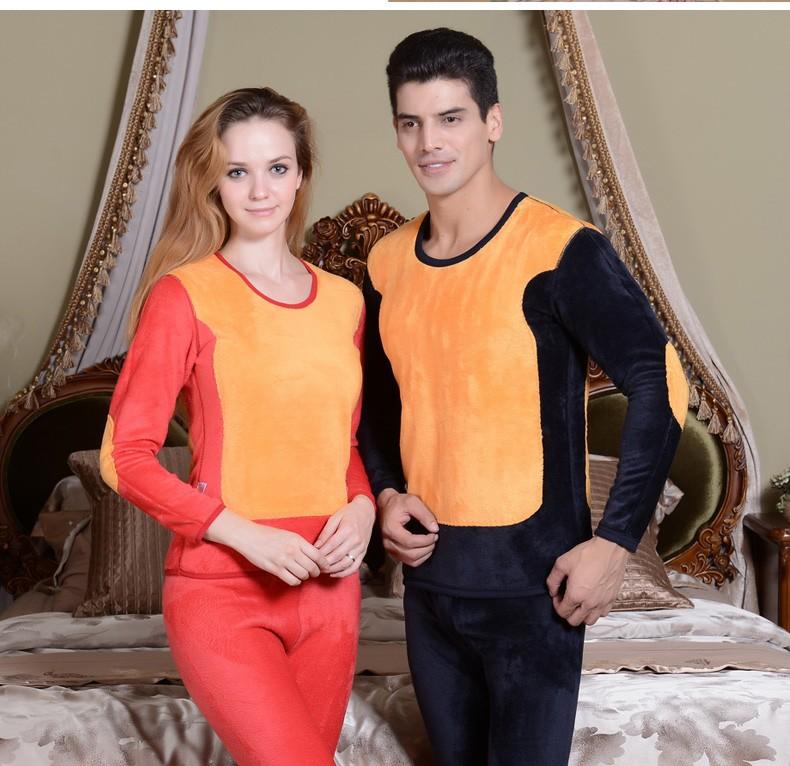 佛山时尚保暖内衣套装沙河便宜中老年棉衣外套批发