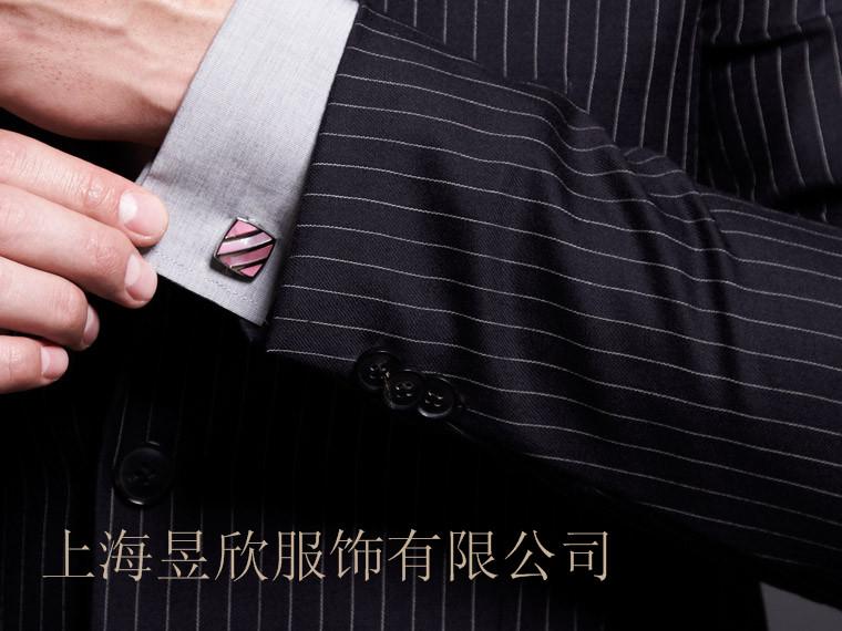 上海男士西服定做