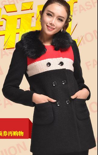 韩版女装童装尾货常年批发