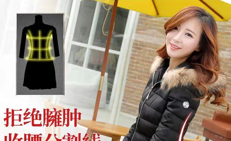 南昌时尚新款男女爆款冬装棉服便宜中老年棉衣批发