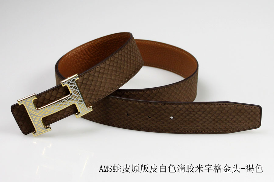 工厂直销一比一原版质量的爱马仕皮带钥匙包手包钱包