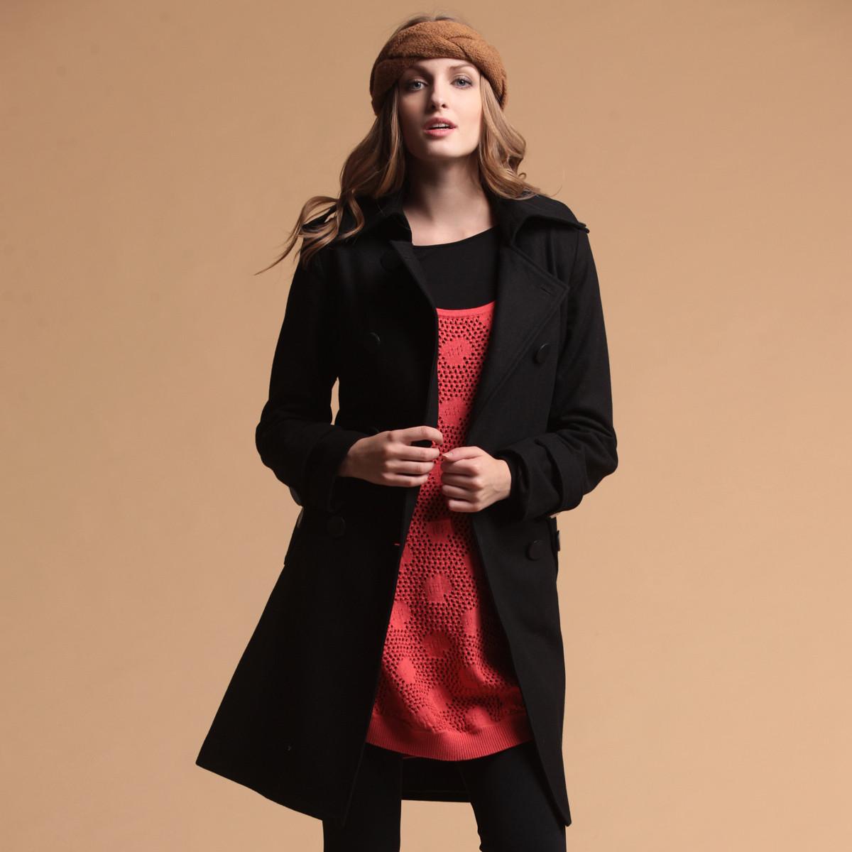 欧美新款女装厂家直供低价批发
