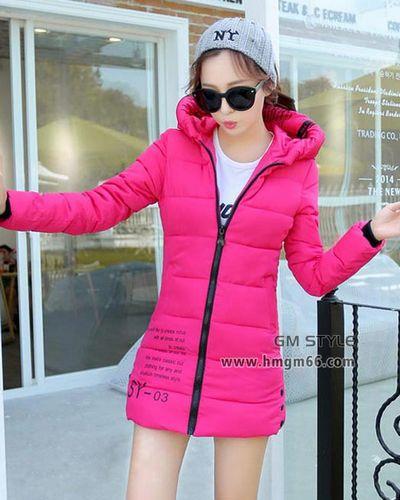常熟杭州冬季女服装批发