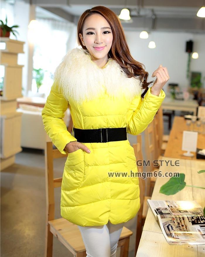 元旦节前卖的韩版时尚冬装批发
