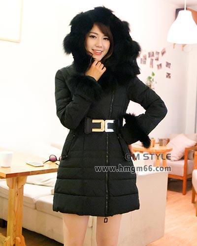 杭州苏州常熟时尚韩版羽绒服棉衣批发