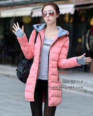 武汉新款冬季女装长沙冬季棉衣外套广州新款冬季服装批发