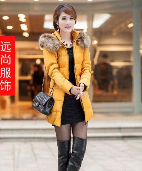新款大码棉服女短款韩版修身外套摆地摊棉衣便宜批发
