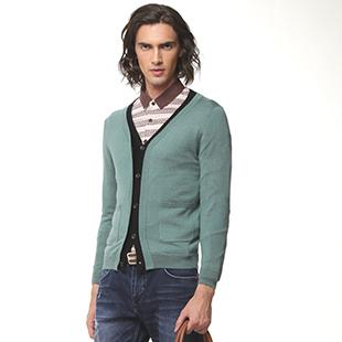 DEG时尚品牌男装全国招商 深东浩优惠招商季 欢迎您的加盟