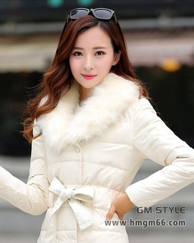 平湖杭州常熟羽绒服批发市场