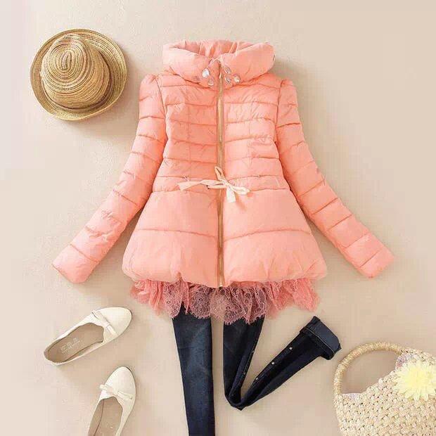 厂家年底大量便宜女装棉衣大外贸库存原单保暖内衣批发