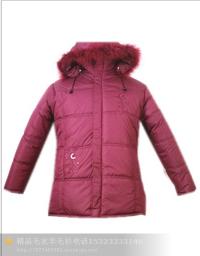 广州沙河低价清仓处理尾货中老年女装棉衣外套批发