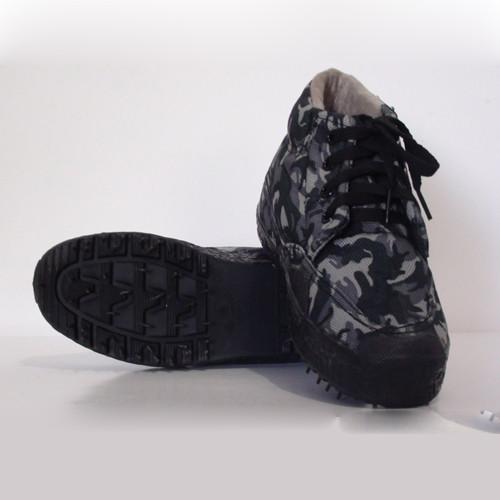 雪地王棉鞋批发