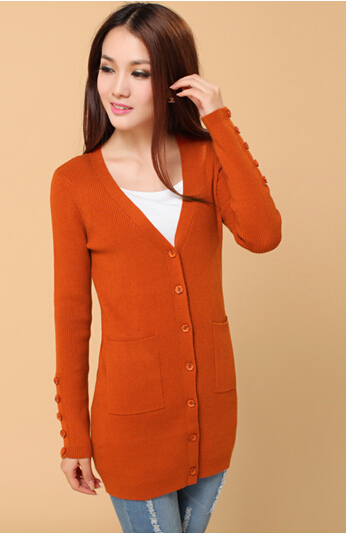 广州2014最便宜女式杂款羊毛衫摆地摊货源棉服批发