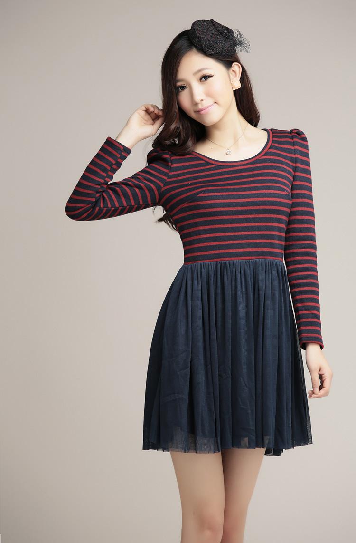 自营生产的女装大尺码第一品牌伊嘟嘟Edodo诚邀加盟