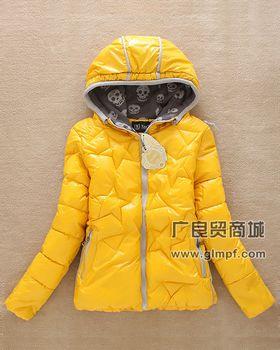 平湖杭州羽绒服批发市场