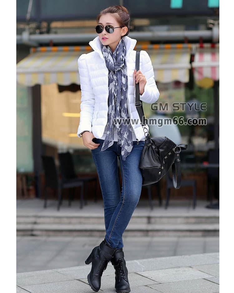 好卖的大众化的时尚韩版潮流服装批发