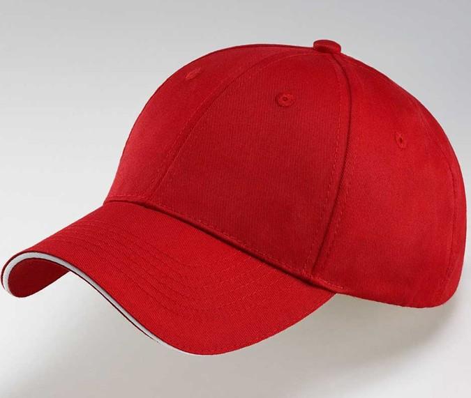 德阳价格最便宜的棒球帽定做批发