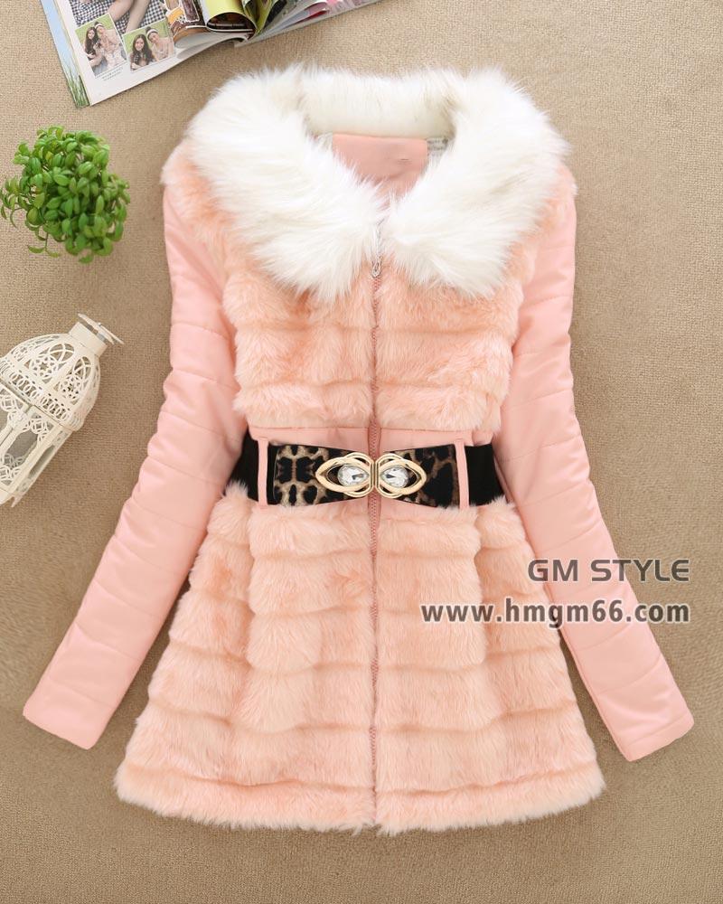 冬季新款韩版女装上衣批发货到付款