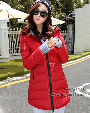 冬季流行韩版休闲女装批发