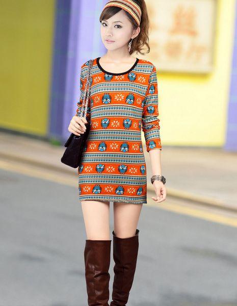 2015最便宜最时尚最新款的春季服装批发