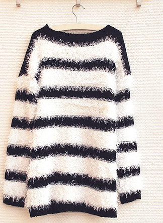 广州沙河最便宜女式羊毛衫厂家直销低价批发
