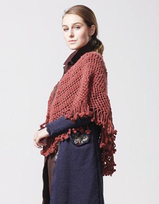 【木子衣芭】-优雅,知性女装,全国招商中,期待您的加入