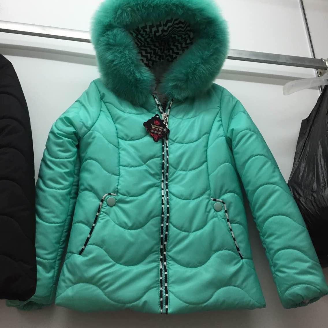 义乌南京时尚加厚男女装棉服厂家最便宜低价牛仔裤批发市场