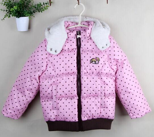 儿童服装冬款系列折扣品牌尾货批发