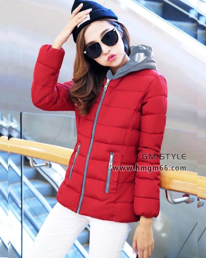 时尚韩版服装好卖大众化的潮流服装批发