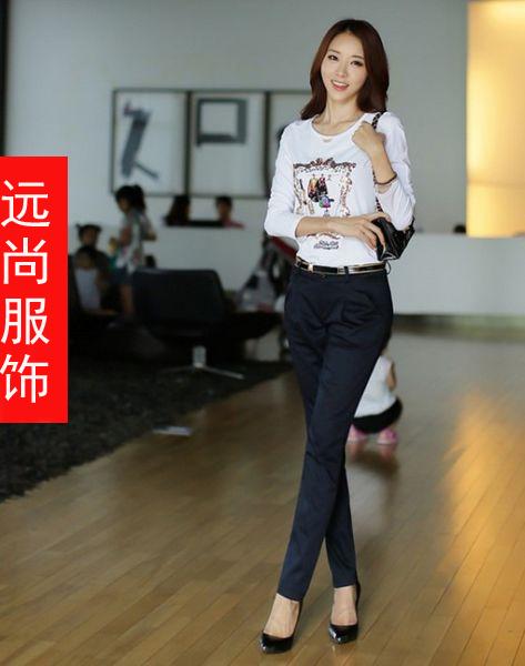 中国最便宜的春装男女装批发