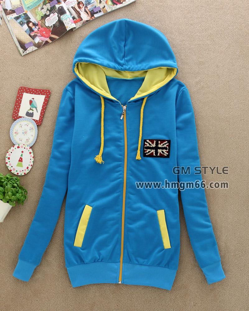 韩版新款冬季女装杭州常熟冬季女装外套批发
