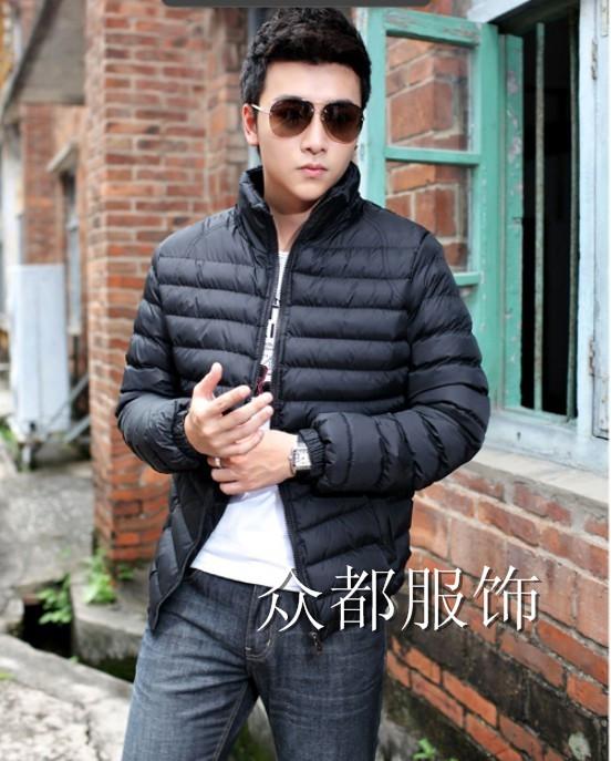 贵州男装棉衣适合大甩卖的地摊服装批发