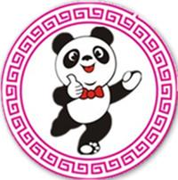 广州伟尼熊服饰品牌童装货源批发