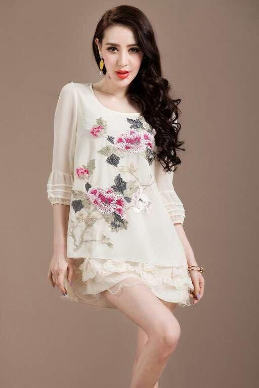 米兰国际重工时尚大牌品牌女装折扣批发